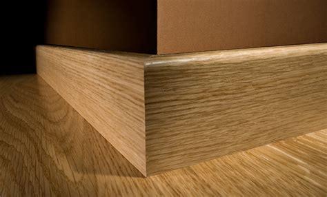 Natura by Kahrs Oak New Cambridge Engineered Wood Flooring
