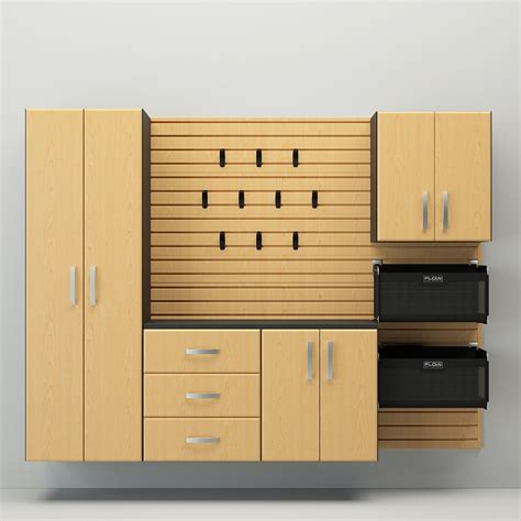 8 foot tall storage cabinets search