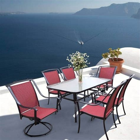Ambiance Furniture by Patio Furniture At Furniture Complete