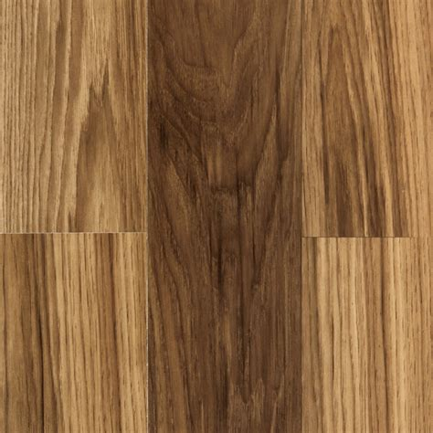 Hardwood Laminate Flooring 8mm Pad Fairfield County Hickory Laminate Home