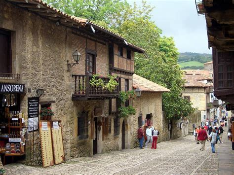 small villages small villages in spain gotsaga 5 best small towns in