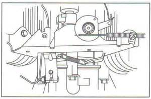 briggs and stratton wiring diagram free image wiring