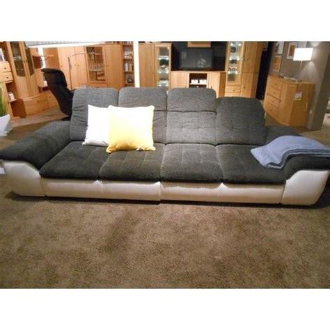 how big is a sofa big sofa indio nur 999 00 statt 2 220 00 kika