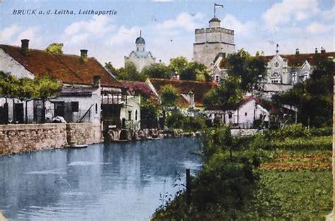 Postkarten Drucken Innsbruck by Alte Ansichtskarten Bilder Im Austria Forum