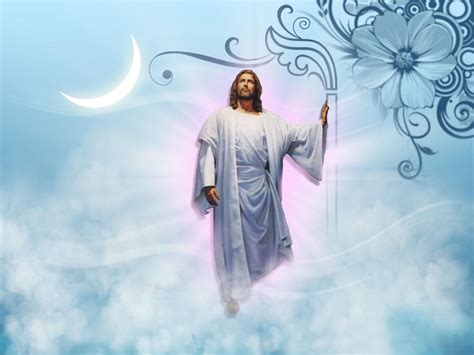 jesus wallpaper download jesus wallpapers free download group hd wallpapers