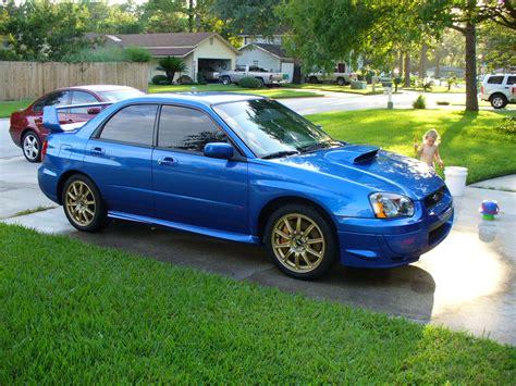 subaru wrx turbo 2011 sti vs 2011 wrx nasioc upcomingcarshq com
