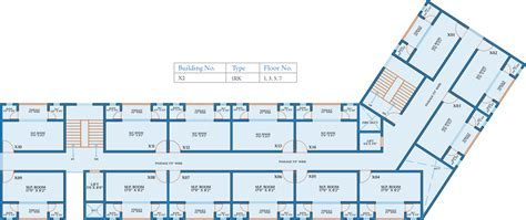 tata nano house plans tata nano house plans escortsea