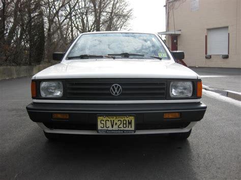 how does cars work 1988 volkswagen fox lane departure warning service manual 1988 volkswagen fox driver seat removal vwvortex com diy putting sedan and