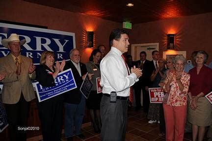 2330 blake way new braunfels texas d r horton governor rick perry a race we must win action required