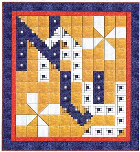 Us Navy Quilt by Pin By Bigler On Quilting Patterns And Tutorials