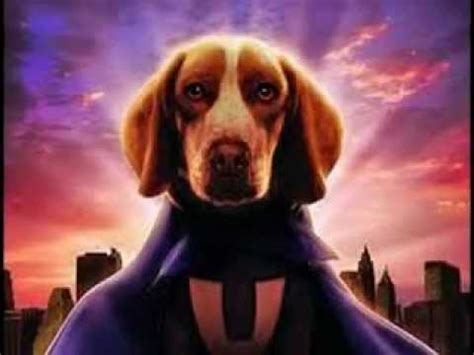 themes in the film red dog underdog rocks movie theme long version youtube