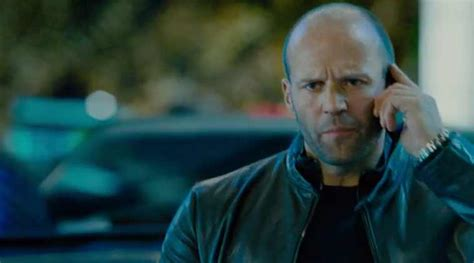 fast and furious 8 jason jason statham will return for furious 8 the indian express