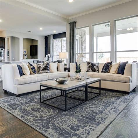Kudos Home Design Furniture Burlington On | 100 kudos home design furniture burlington on u31