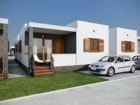 Casas Prefabricadas El Cid