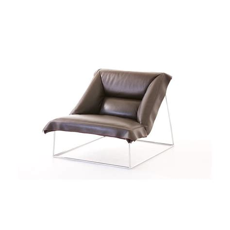 Moroso Armchair by Armchair Moroso Volant Design Urquiola Progarr