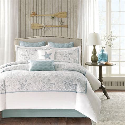 harbor house comforter harbor house maya bay comforter collection reviews wayfair