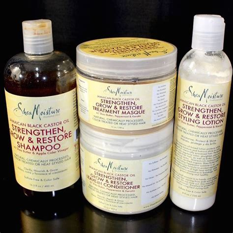 black natural hair products at target 54 best natural hair 101 images on pinterest natural