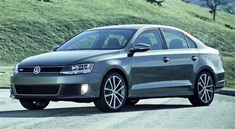 Volkswagen Jetta 2012 Price by 2011 Chicago 200 Hp 2012 Volkswagen Jetta Gli Prices