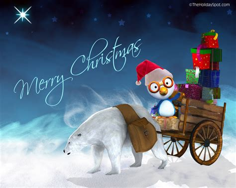 beautiful christmas wallpapers wallpapers graphic design junction