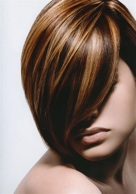 hairstyles 2012 summer highlights top 10 hairstyles for summer 2013 light brown hair hair