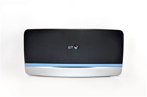 bt business broadband infinity a review bt broadband and tv copper edinburgh reviews