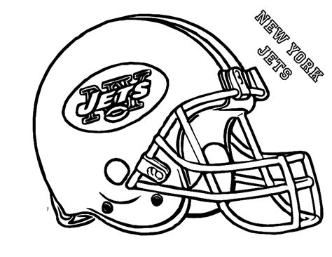 eagles football helmet coloring pages eagles football coloring pages az coloring pages