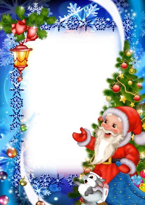 fotomontaje para la foto de papa apexwallpaperscom tarjeta de navidad con arbol y papa noel