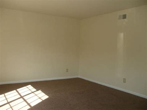 1 bedroom apartments in jacksonville al cottonwood apartments rentals jacksonville al