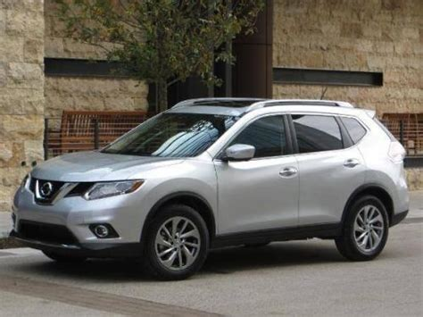 silver nissan rogue 2014 nissan rogue touchup paint codes image galleries