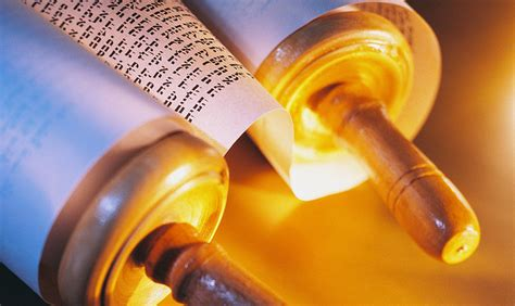 Torah Portion Calendar Torah Portion Shemot Ledger