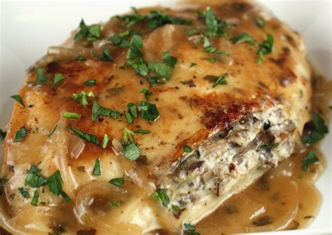 chicken breast dinner recipes seafood stuffed chicken breast recipes 7000 recipes
