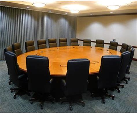 Boardroom Chairs For Sale Design Ideas What Your Conference Table Says About Your Office