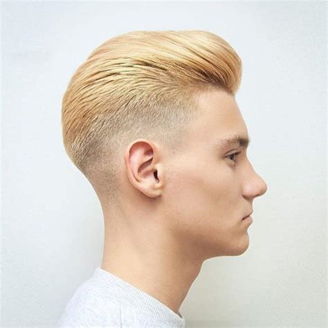 perfect skinny guy haircut 60 best summer hair colors for men add the vibe in 2018