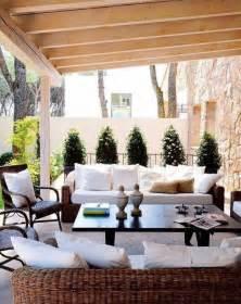 petit salon de jardin pour balcon pas cher qaland