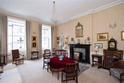 Sale Rooms Edinburgh by 7 Bedroom Terraced House For Sale In Dublin