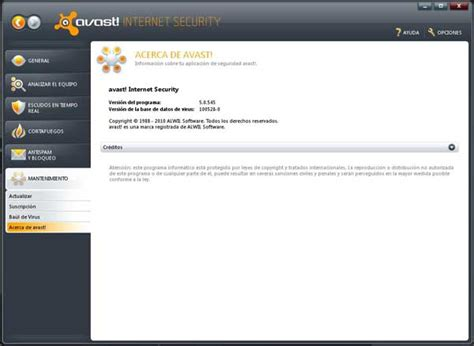 avast antivirus full version with crack kickass universal allison doc v11 keygen music bertyllearning