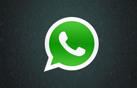 wallpapers voor whatsapp bellen via whatsapp nu beschikbaar voor de iphone