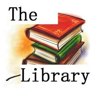 pics of books pics of books cliparts co