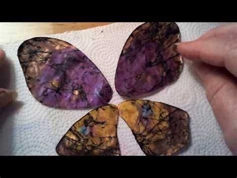 tutorial ali ooak fairy wings wings and wood burning tool on pinterest