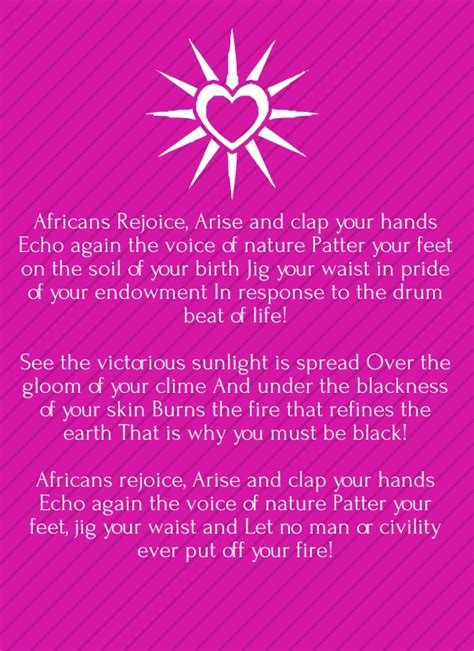 African American Poems about Love   Black Love Poems for