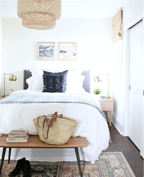 home decor trends magazine country living predictions for fall 2017 what is out