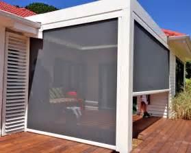 outdoor patio enclosures outdoor rooms extensions patio enclosures vanguard blinds
