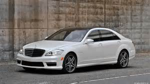 Mercedes White Color Mercedes S Class S65 Amg White Color Fall Base