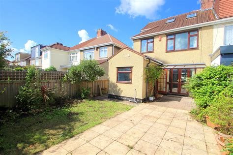 4 bedroom houses for sale in bristol cj hole southville 4 bedroom house for sale in irby road