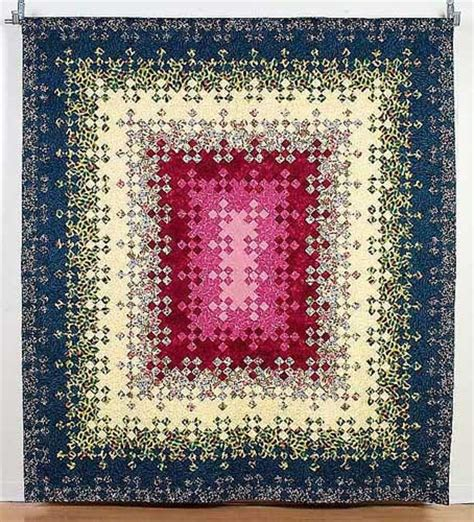 Blooming Nine Patch Quilt Pattern by 29 Best Images About Blooming 9 Patch Quilt Patterns On