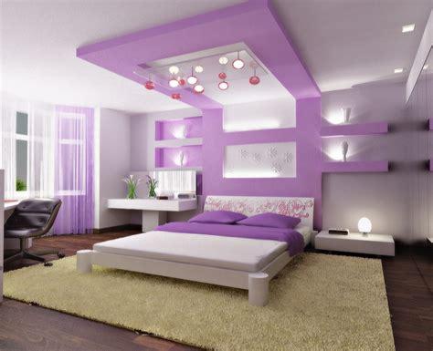 Bedroom Gypsum Ceiling Designs Photos 200 Bedroom Ceiling Designs
