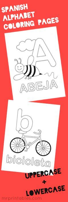 alphabet coloring pages amy s wandering