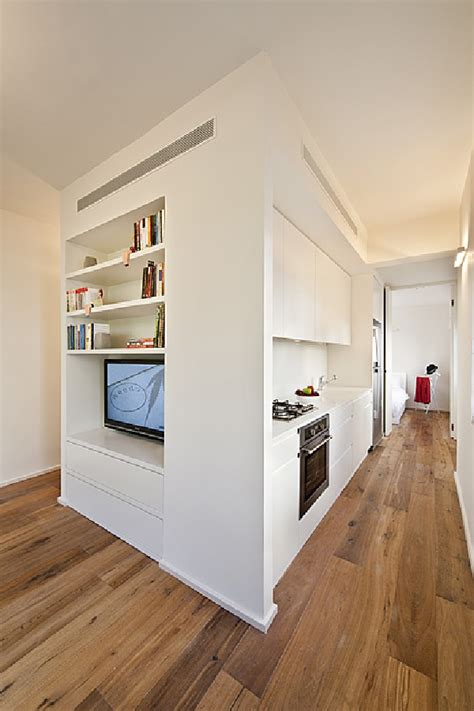 tiny apartment ideas 30 best small apartment design ideas freshome