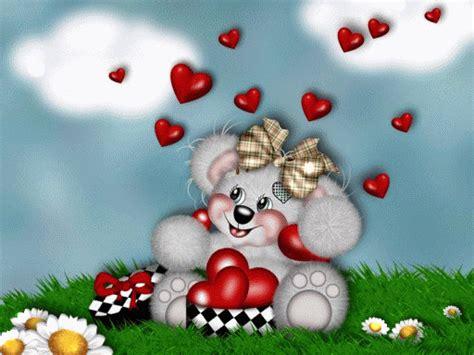 imagenes para enamorar con movimiento imagenes lindas para compartir fb gifs de amor para