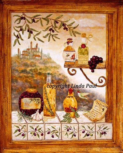 kitchen paintings tuscany paintings for sale original art paintings of tuscany